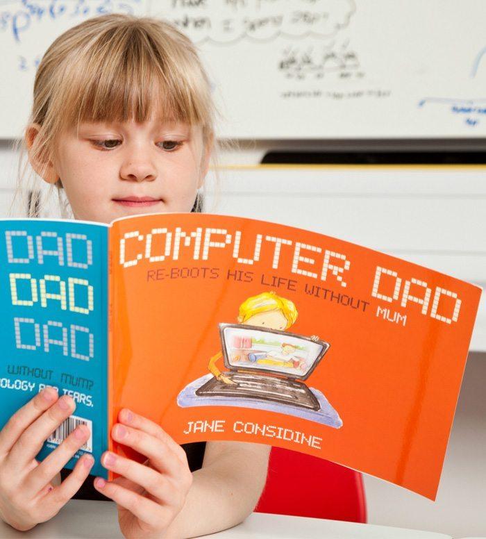computer-dad2