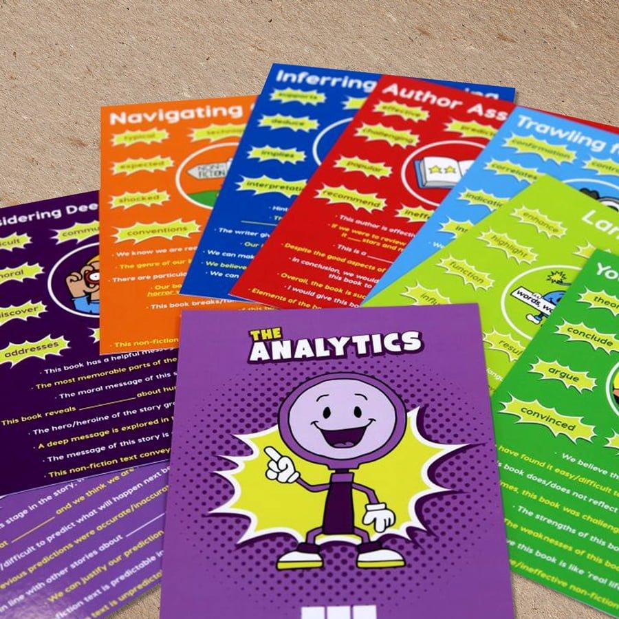 reading-thinking-kits2