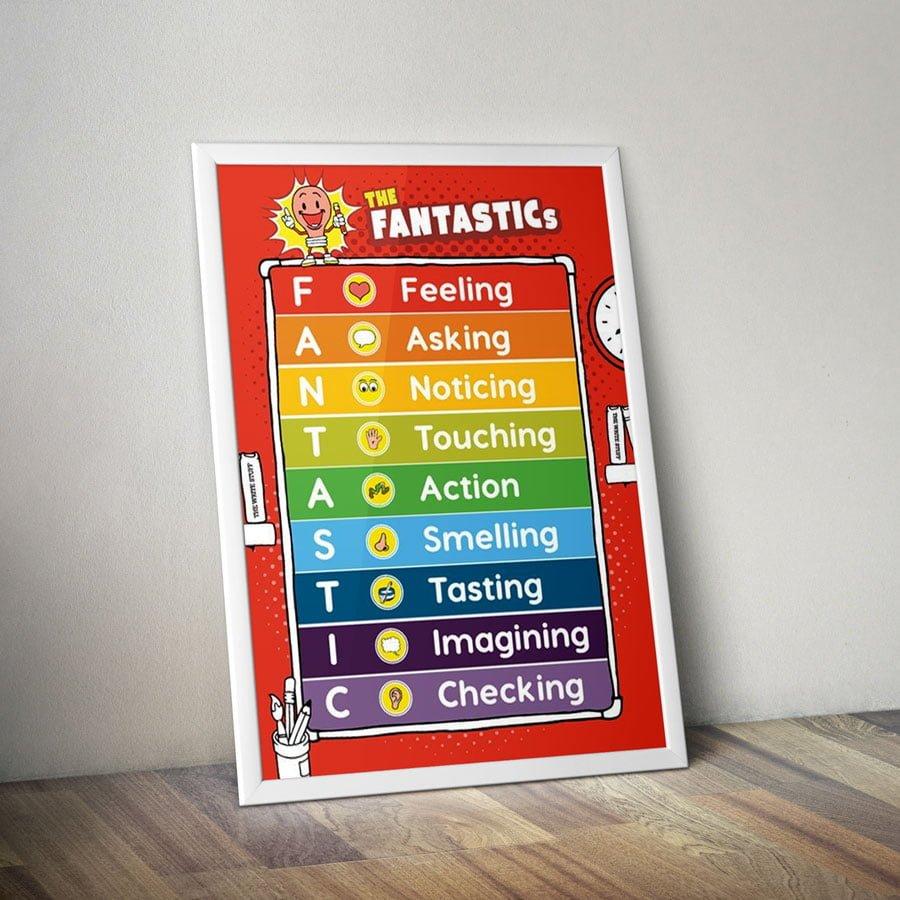 fantastics-poster