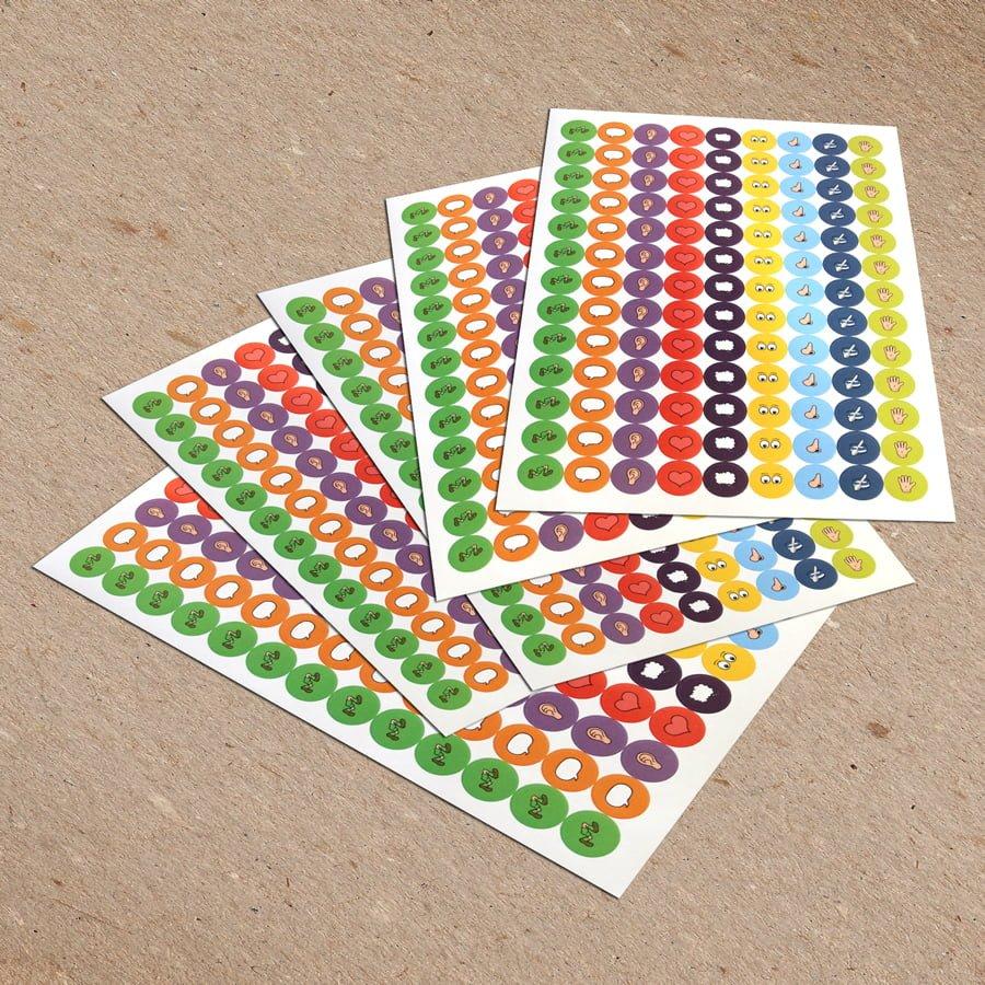 fantastic-stickers