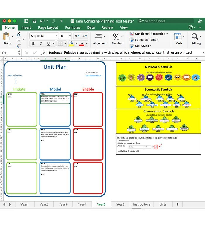 Space planning tools 28 images online tools for for Planning tools