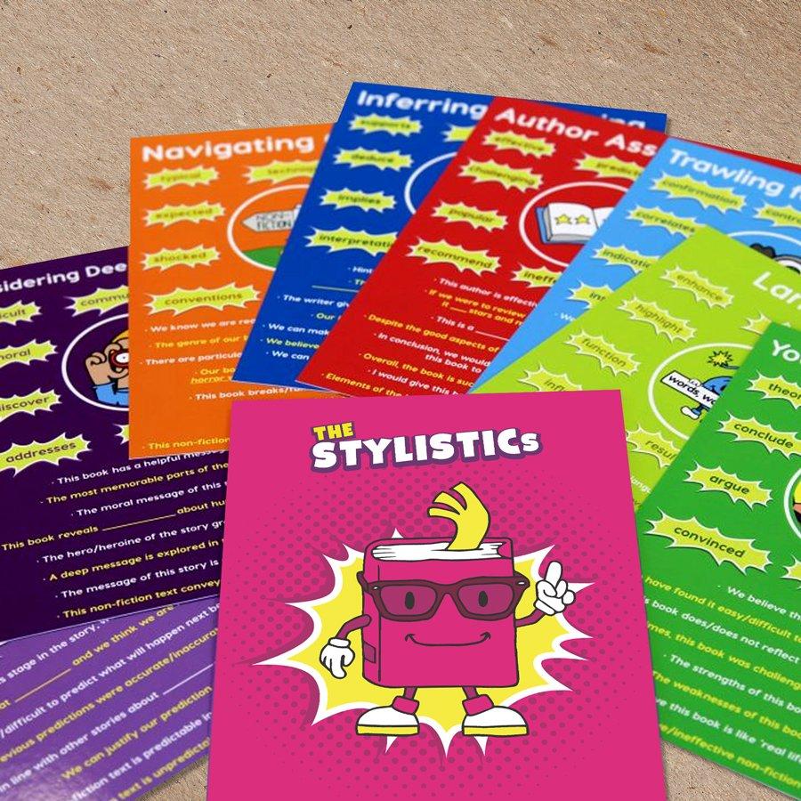reading-thinking-kits1