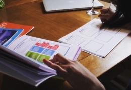 English Unit Planning