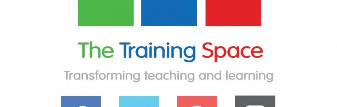 Training Space Social